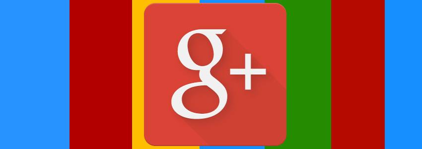 7 beneficios de utilizar  Google Plus