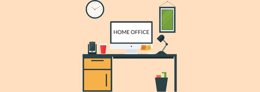Qué es el home office y cómo implementarlo