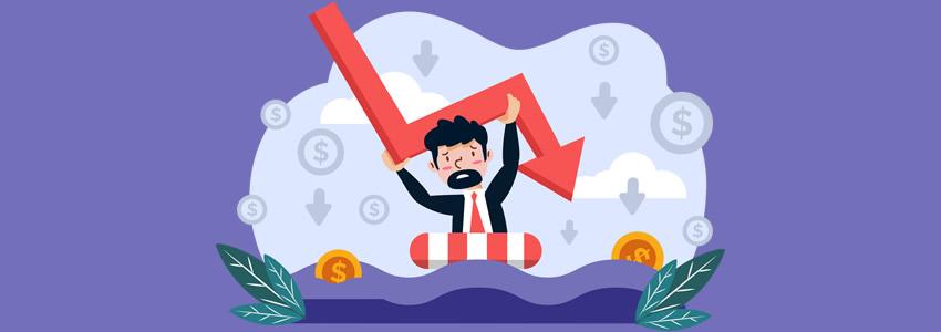 ¿Cómo mantener la productividad de las empresas durante una crisis?