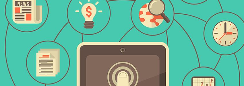 ¿Qué es un estratega digital y cómo puede ayudarme?