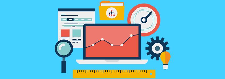 Herramientas digitales necesarias para una estrategia e-commerce para mi negocio
