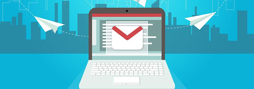 ¿Por qué existen correos electrónicos más caros que otros?