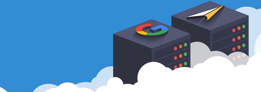 ¿Cómo obtener factura con valor fiscal de G Suite (antes Google Apps)?