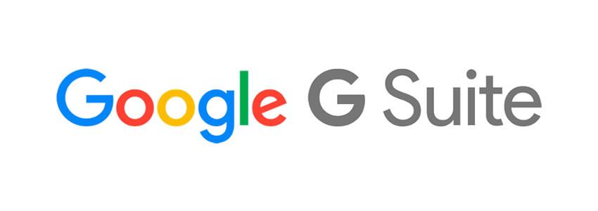 Opciones de pago G Suite (antes Google Apps) en México