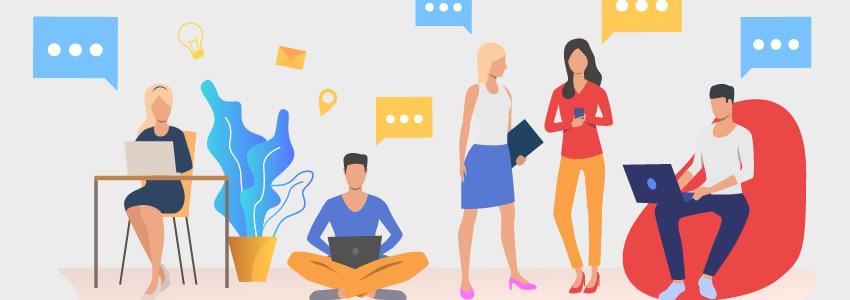 4 consejos útiles para ser más productivo al hacer Home Office