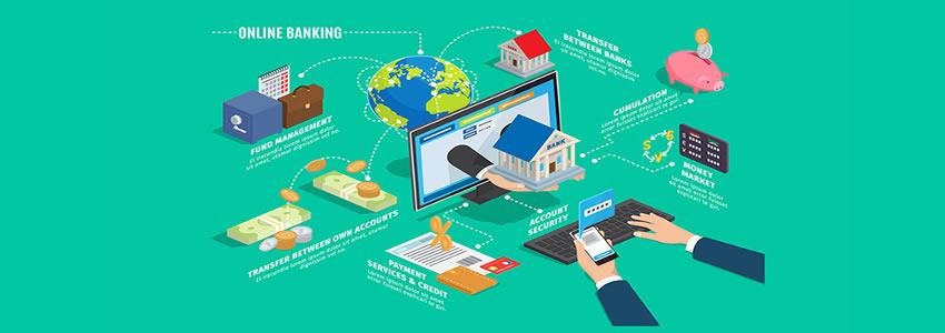 ¿Qué son las Fintech y su papel en el sector financiero?