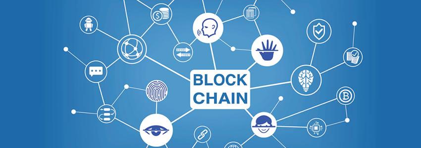 ¿Qué es blockchain y cómo funciona esta tecnología?
