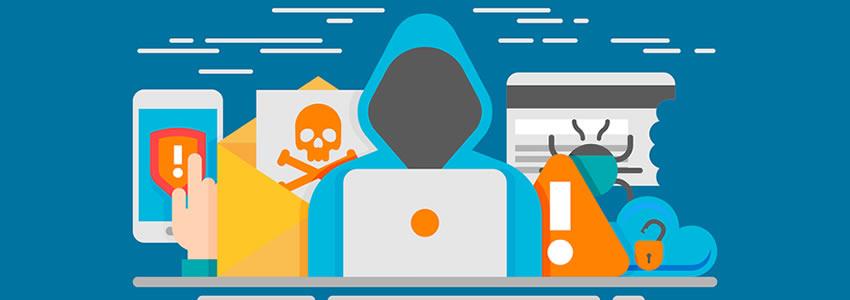 Hackeo financiero, consejos de seguridad para tod@s