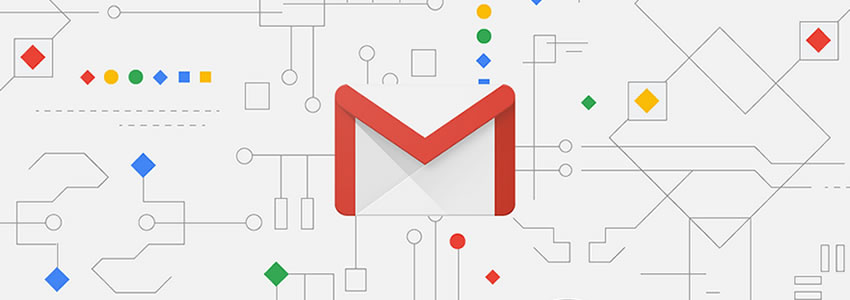 ¿Ya viste las nuevas funciones del nuevo Gmail?