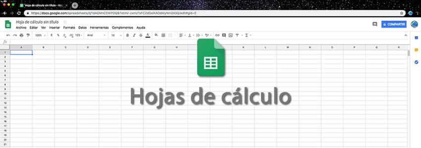 ¿Cómo grabar macros en Hojas de Cálculo de Google? Macros II