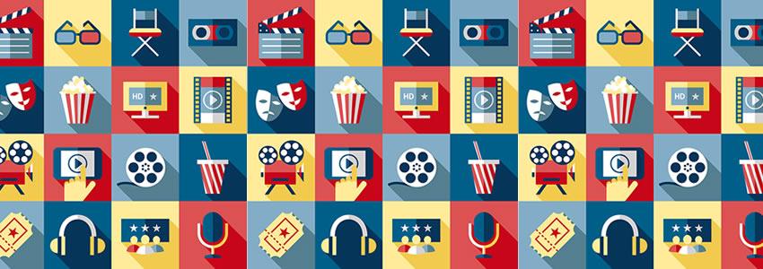 8 formas de utilizar Dropbox si eres cineasta
