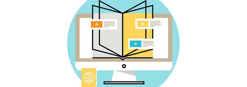 ¿Qué es un LMS para empresas y cual te recomendamos?