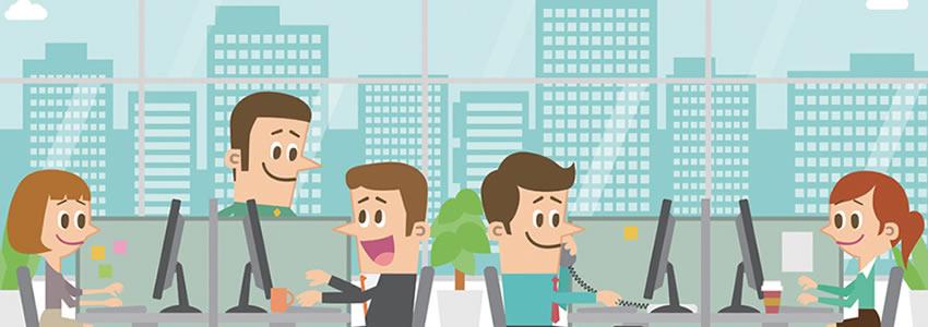 G Suite para el freelance o para la empresa