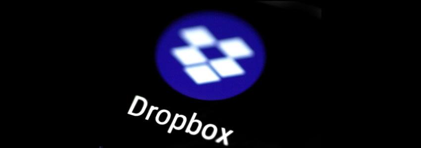 5 razones para utilizar Dropbox Business en la empresa