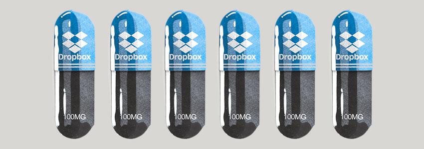 Dropbox en universidades: compartir impulsa la investigación
