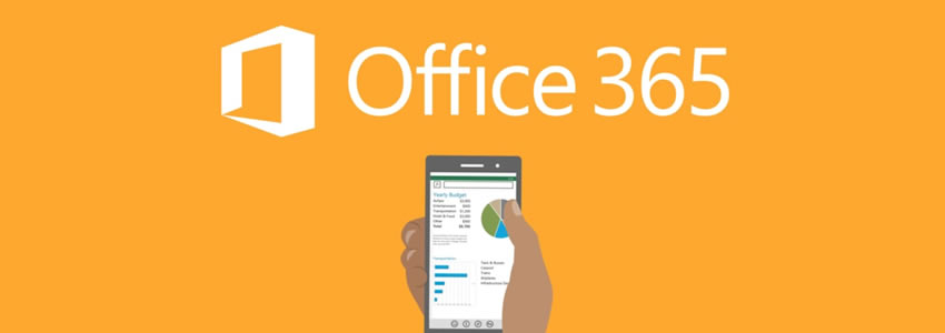 5 ventajas de utilizar la nube de Microsoft Office 365