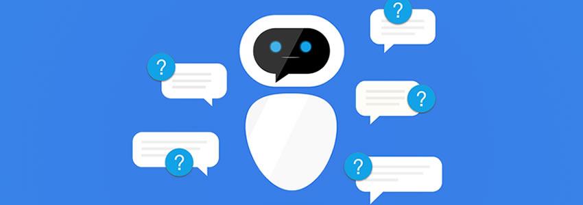 ¿Qué es un chatbot o bot conversacional?