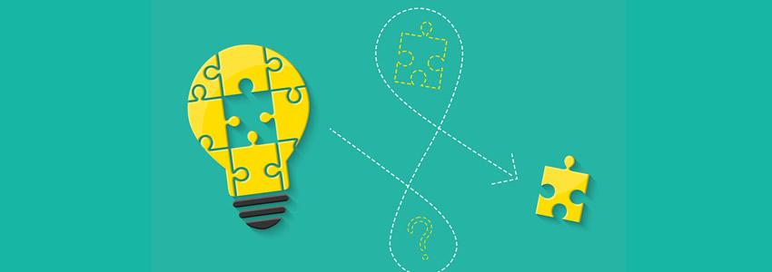 ¿Es importante saber resolver problemas creativamente?