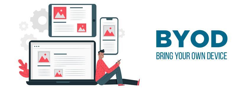 Tu oficina en tu dispositivo: la nueva tendencia empresarial