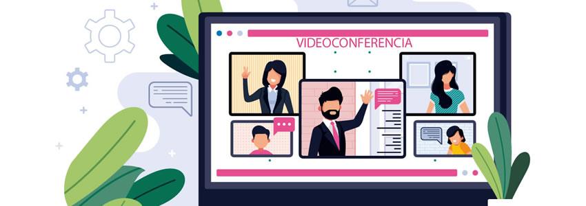 3 beneficios de GoToConnect en la comunicación a distancia en empresas