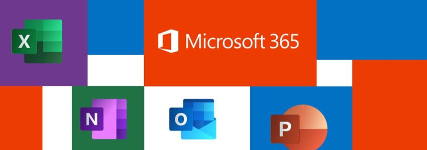 Características y beneficios de Office 365 para empresas