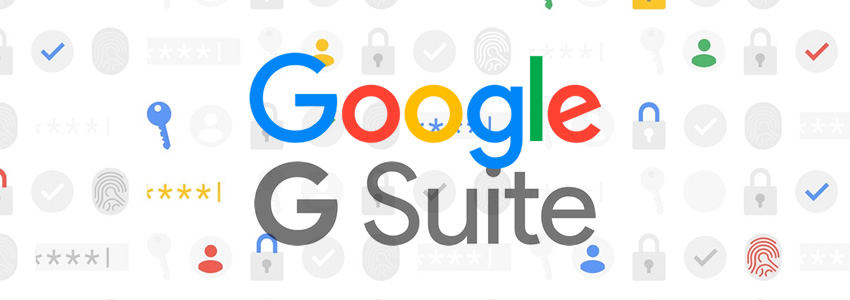 ¿Cómo mantener tus datos seguros con Gmail para empresas?