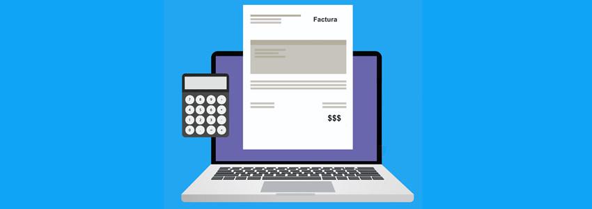 Haz que tus clientes bajen su factura electrónica desde Internet (módulo de consulta FYA)