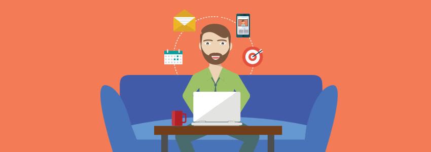 5 razones para tener una página web si eres profesional independiente