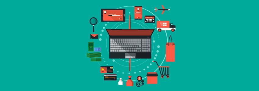 ¿Qué es la economía digital?