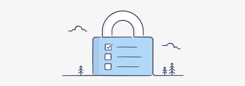 Aumenta la seguridad de Dropbox Business