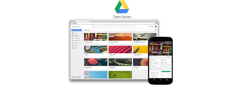 https://www.nubedigital.mx/flexo/post/cuatro-razones-para-utilizar-team-drives-de-google