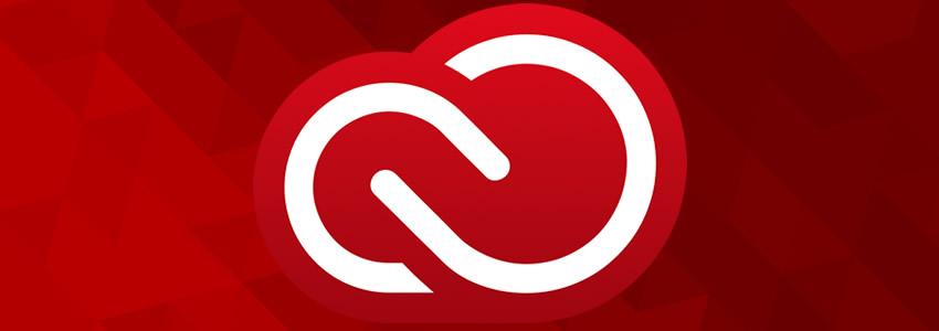 Las experiencias digitales con Adobe hablan por sí solas