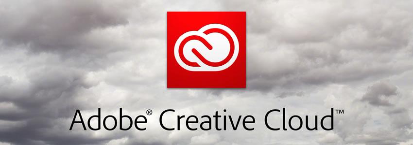 Obtener factura fiscal de tu licencia Adobe en NubeDigitalMX