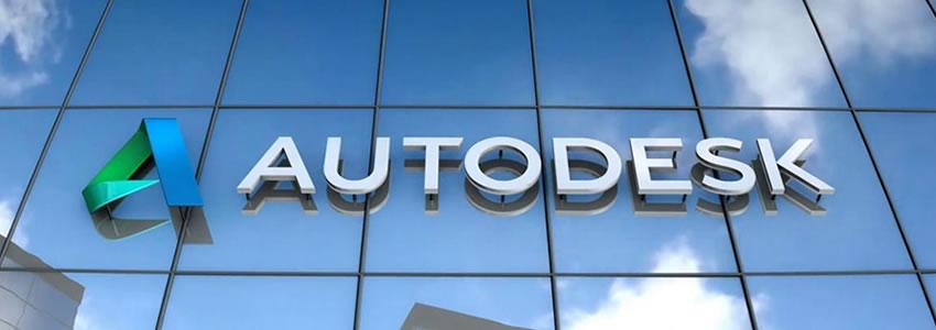AutoCAD de Autodesk llega a la Nube Digital MX