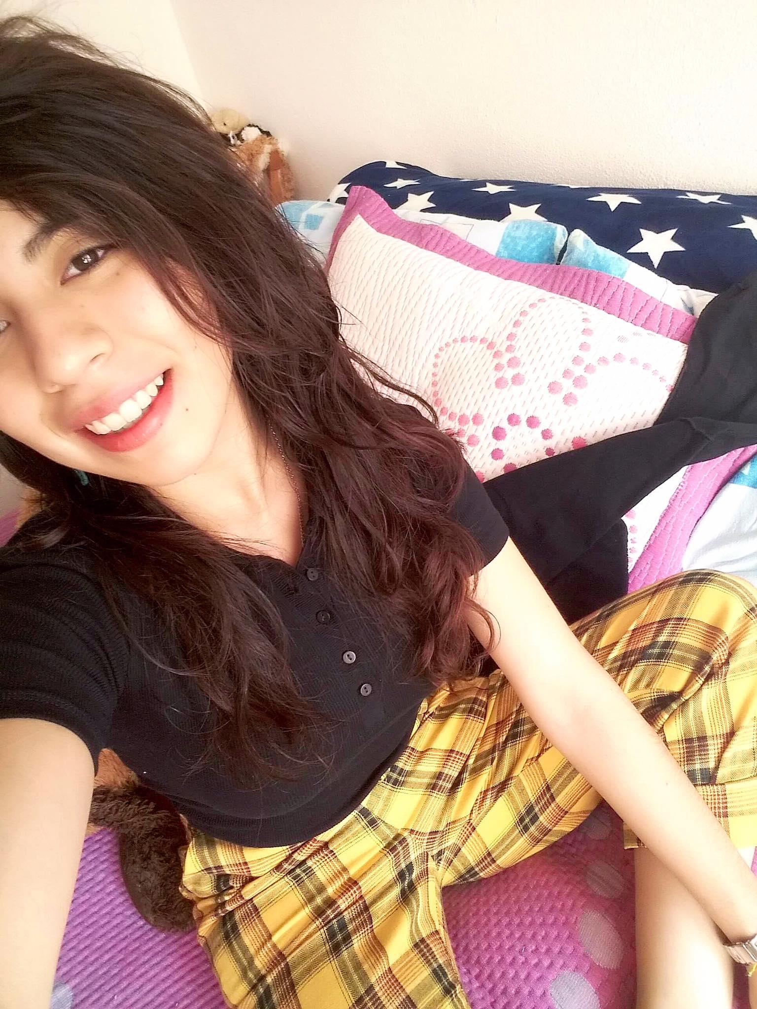 Elena Sandoval