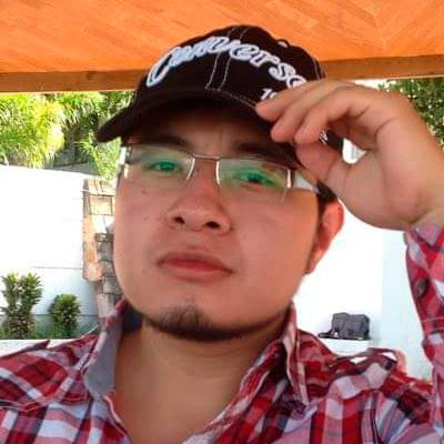 Erwin  Enriquez