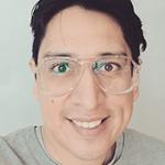Gerardo Arellano