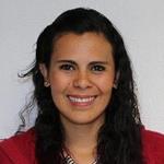 Stephany  Villaseñor