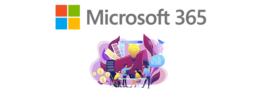 https://www.nubedigital.mx/flexo/post/que-es-microsoft-365-y-que-beneficios-te-ofrece-al-trabajar-a-distancia