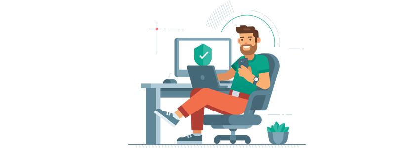 https://www.nubedigital.mx/flexo/post/seguridad-digital-para-home-office-protege-tus-equipos-con-kaspersky