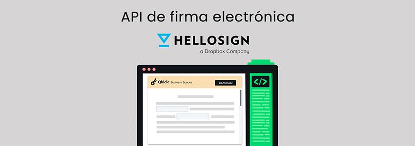 https://www.nubedigital.mx/flexo/post/que-es-y-como-funciona-la-api-de-hellosign-para-tu-empresa