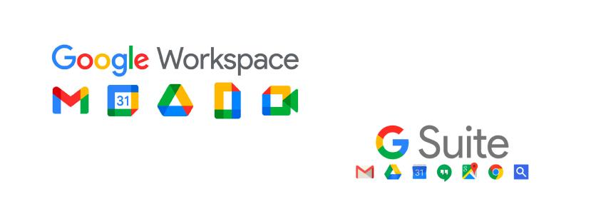 https://www.nubedigital.mx/flexo/post/que-es-google-workspace-y-que-mejoras-tiene-respecto-a-g-suite