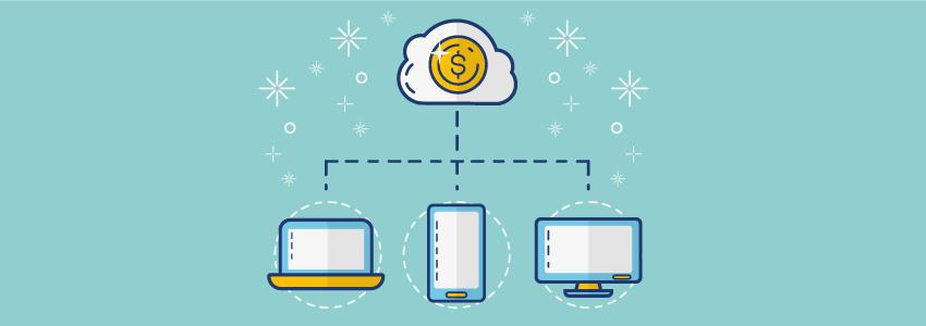 https://www.nubedigital.mx/flexo/post/6-beneficios-de-pagar-por-un-servicio-de-almacenamiento-en-la-nube