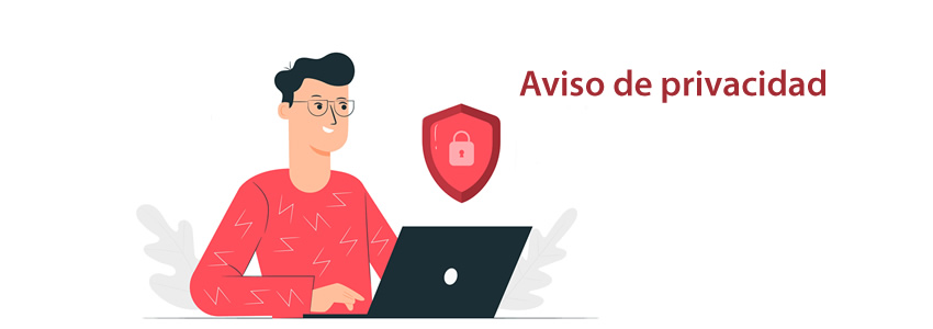 https://www.nubedigital.mx/flexo/post/aviso-de-privacidad-en-paginas-web-su-importancia-para-el-usuario