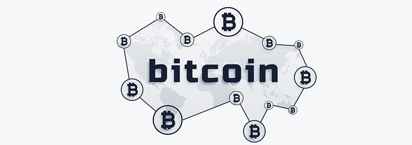 ¿Qué es blockchain? Tecnología disruptiva para bancos y sus usos
