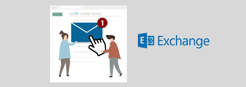 Microsoft Exchange: ¿cómo funciona y por qué tiene buena reputación?