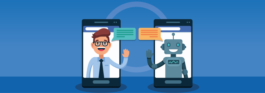 https://www.nubedigital.mx/flexo/post/de-la-inteligencia-artificial-a-los-chat-bots-chatbots
