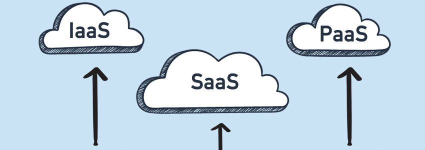 https://www.nubedigital.mx/flexo/post/trabajar-en-la-nube-que-significan-saas-iaas-y-paas