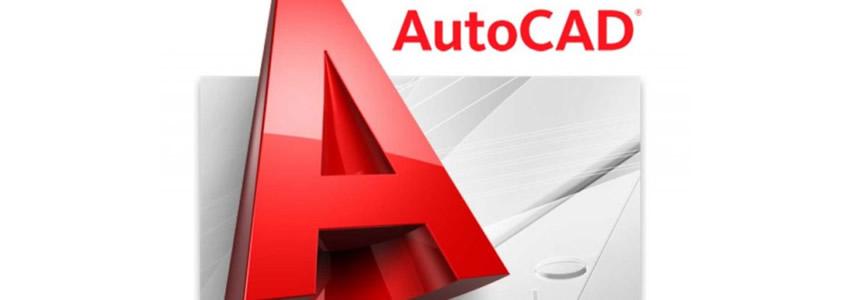 3 maneras de que tu empresa tenga una ventaja competitiva con AutoCAD