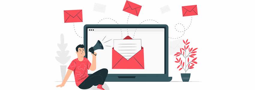 https://www.nubedigital.mx/flexo/post/tipos-de-correo-electronico-como-saber-cual-es-la-mejor-opcion